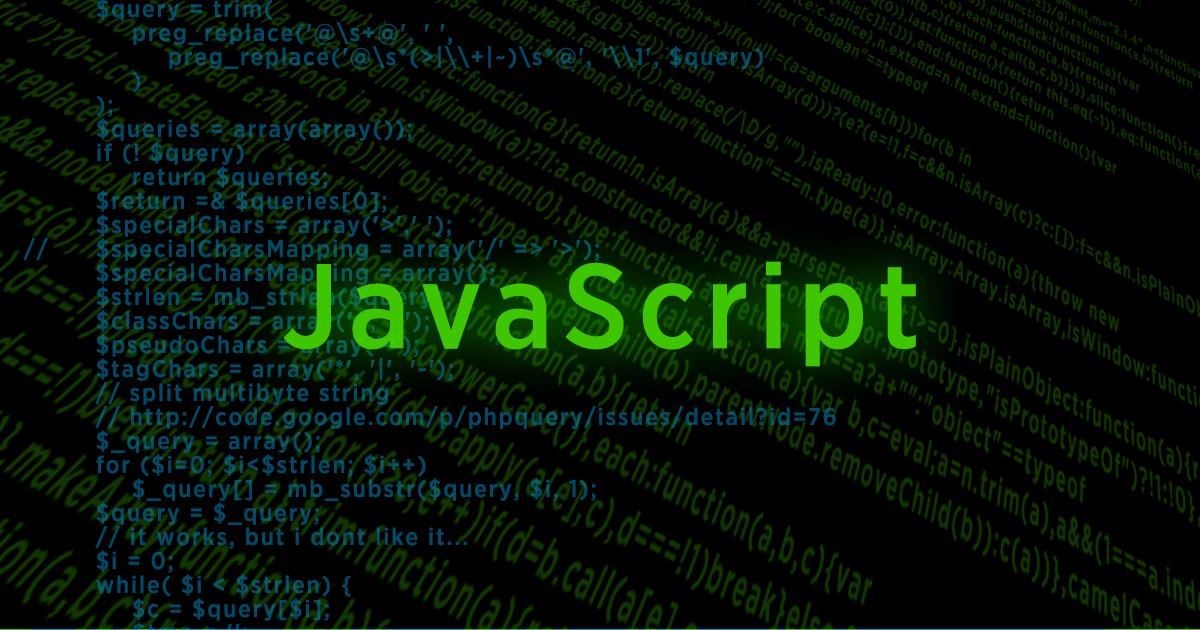 複数の文字を置換する方法(JS、replace)