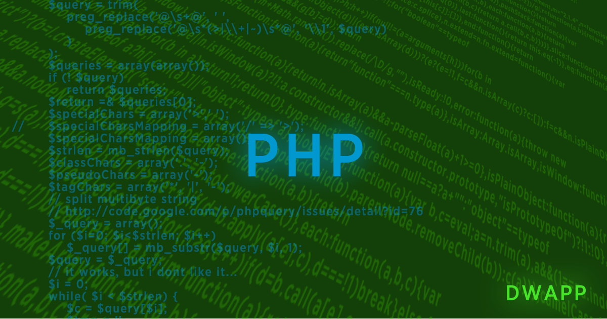 DB接続方法(phpMyAdmin)、(PHP 5, PHP 7)