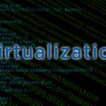 仮想マシンのセッティングと起動(Vagrant、Ubuntu、VirtualBox)